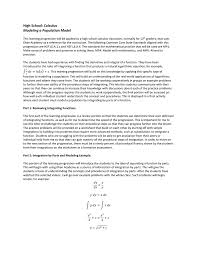 solving natural log equations khan academy tessshlo