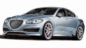 Car Quotes Best free new car quotes What special features jaguar cars have