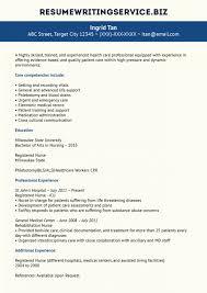 Dental Nurse Invoice Template Secretary Resume Example Classic