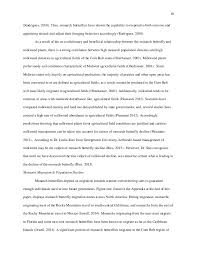 resume cv cover letter essay essay why i want to do go college 10 resume example resume cv cover letter