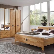 Xxl Lutz Küchen Luxus Schlafzimmer Küche Zuschnitt