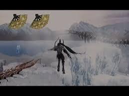 Resultado de imagen para otogi 2 immortal warriors xbox