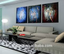 home goods wall art home goods framed wall art abstract women art painting intended for home goos wall art 1