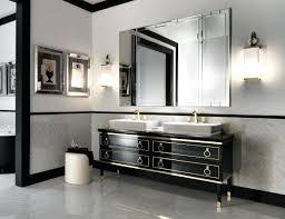 modular bathroom vanity design furniture infinity. Italian Bathroom Vanities Luxury Vanity In Black Lacquered Wood Miami . Modular Design Furniture Infinity