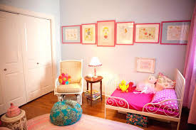 Girls Toddler Bedroom Ideas Full Size Of Bedroom Kids Beds And ...