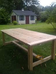Best 25 Lawn Furniture Ideas On Pinterest  Lawn Furniture Outdoor Furniture Hardwood