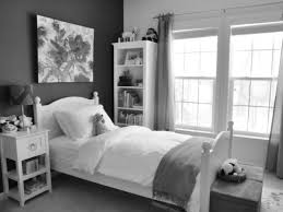 Amazing Ikea Bedroom Ideas White Also Malm Furniture Images Decorating Ideas