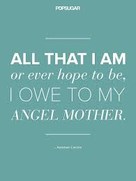 My Beautiful Mother Quotes Best of 24 Perfect Mother's Day Quotes Pinterest Thoughts Prayer Times