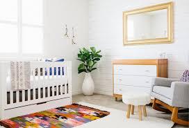 elegant baby boy nursery rugs