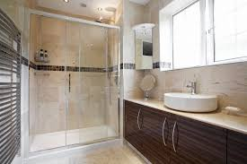 pictures of bathroom designs