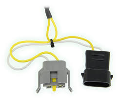 jeepster wiring harness jeepster automotive wiring diagrams description c55345 7 1000 jeepster wiring harness