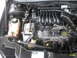 similiar ford taurus motor keywords 2002 ford taurus se 3 0 liter ohv 12 valve v6 engine photo 47288763