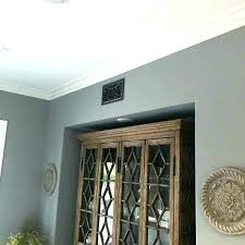 decorative wall grille decorative wall registers decorative wall registers full size of wall registers and grilles with decorative wall decorative vent