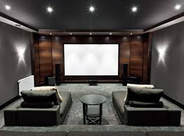 home theater room design ideas 136 best theatres images on theater home theatre best