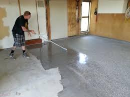 top result diy garage floor paint lovely garage flooring options elegant garage floor paint or coating