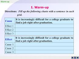 nurse shortage research paper reader response essay samples esl cause and effect essay on obesity slideplayer