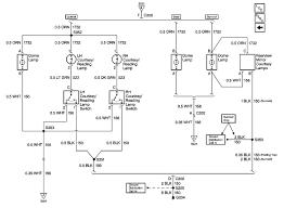 similiar pontiac sunfire radio wiring diagram keywords pontiac sunfire headlight wiring diagram on pontiac sunfire dash