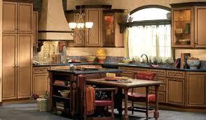 Accessible Kitchen Design Best Decorating Design