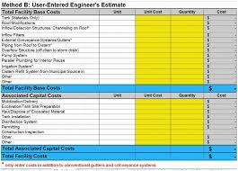Excel Spreadsheet For Construction Estimating Theomega Ca