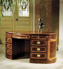 presidential office furniture. presidential office furniture e