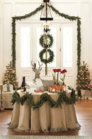 299 best Share Your Christmas Decorating images on Pinterest | DIY ...