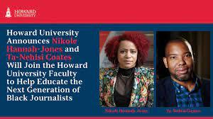 """Howard University on Twitter: """"Howard ..."""