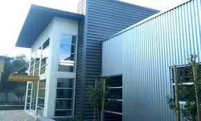 wonderful corrugated metal siding panels steel roofing intended for commercial aluminum corrug corrugated siding panels