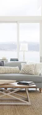 coastal designs furniture. Medium Size Of Living Room:modern Coastal Room Beach Home Furniture Designs Couches D