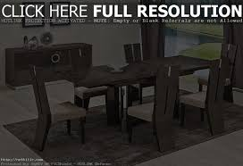 dining room furniture phoenix arizona. dining room sets phoenix az furniture arizona best 2017 decoration