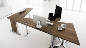 architecture awesome modern home office desk design. Cool Modern Home Office Desks In Interior Redesign Furniture Awesome 11 Ideas Architecture: Architecture Desk Design S