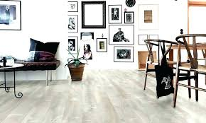 the best laminate flooring reviews outlast marigold oak pergo max
