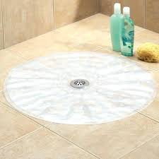 non slip shower mats non slip shower mat non slip shower mats australia extra large non