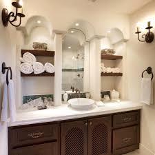ikea bathroom remodel. Full Size Of Livingroom:bathroom Storage Cabinet Over Toilet Ikea Bathroom Remodel Target U