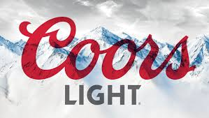 Coors Light Climb On Campaign Millercoors Launches Everyonecan Summer Sustainability