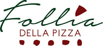 FolliaDellaPizza