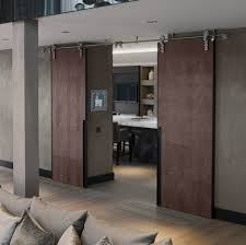 dining room french doors office. Home Office Doors. Full Size Of Kitchen:interior Sliding Glass Doors Room Dividers Dining French