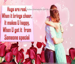 happy hug day for friends. Perfect Day Happy Hug Day Images For Girlfriend For Hug Day Friends F