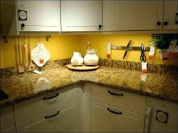 under cabinet fluorescent lighting kitchen. Beautiful Cabinet Under Cabinet Fluorescent Lighting  Light Fixtures Not  To Under Cabinet Fluorescent Lighting Kitchen S