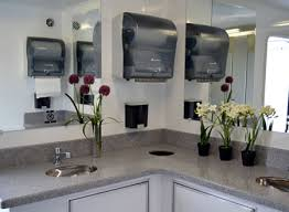 Portable Restrooms Buffalo RentaRestroom Fascinating Trailer Bathroom Rental