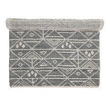 wool rug w pattern grey cream a82043367 jpg a82043367 jpg