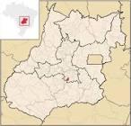 imagem de Aragoiânia Goiás n-2