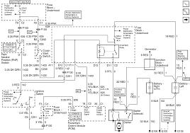 2003 chevy wiring harness steering column haynes schematic graphic graphic graphic graphic graphic