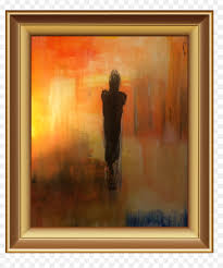 painting picture frames visual arts paiting