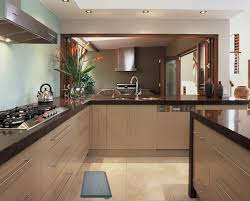 Designer Kitchens Brisbane Custom Design