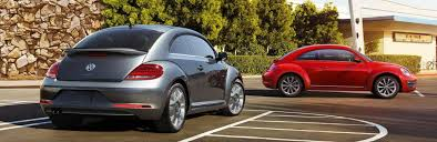 2018 volkswagen bug.  2018 what updates can we expect from the 2018 volkswagen beetle throughout volkswagen bug k