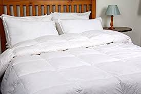 Hotel Quality Luxury Duvet/Quilt King Size 13.5 Tog Duck Feather ... & Hotel Quality Luxury Duvet/Quilt King Size 13.5 Tog Duck Feather & Down  Duvet Form Adamdwight.com