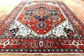 outdoor rugs 8x10 rugs area rugs wool area rugs wool area rugs rust area rug
