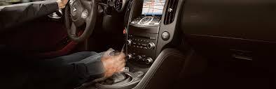 nissan 350z interior automatic. performance u0026 handling nissan 350z interior automatic