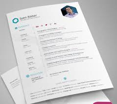 Modern Programmer Resume 26 Free Resume Templates To Give You That Career Boost The Jotform