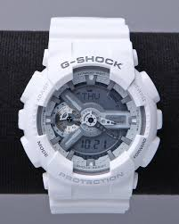 17 best ideas about casio g shock white white g violet global store top 40 casio g shock watches skeleton watches for men black dial watches for mens branded watches online ad